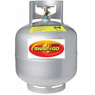 SwapnGo bottle(copy)